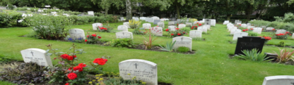 Brewer Marker Services - Monuments & Tombstones - 604-377-2948
