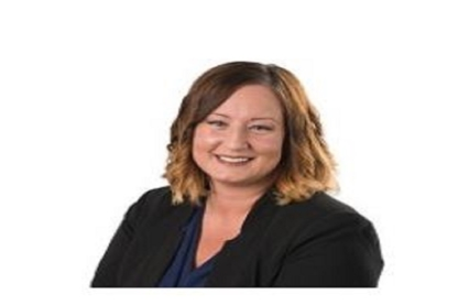 Sabrina Ahlrichs-Royal LePage Prime Real Estate - Courtiers immobiliers et agences immobilières