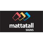 View Mattatall Signs Ltd's Dartmouth profile