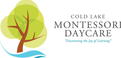 Cold Lake Montessori School and Daycare - Garderies - 780-639-9990