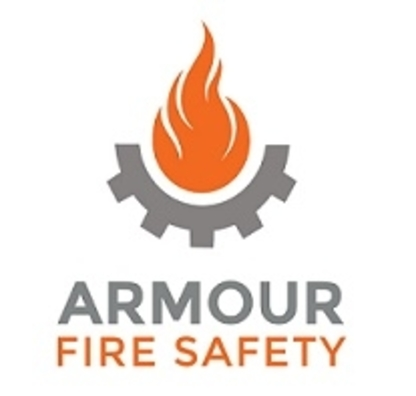 Armour Fire Safety - Fire Extinguishers