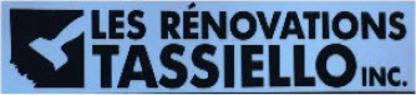 Rénovation Tassiello - Paysagistes et aménagement extérieur - 514-806-3233