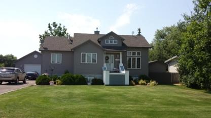 Waterproofing Roofing - Roofers - 403-320-8128