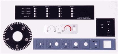 Signalisation Graf - Signalization Systems
