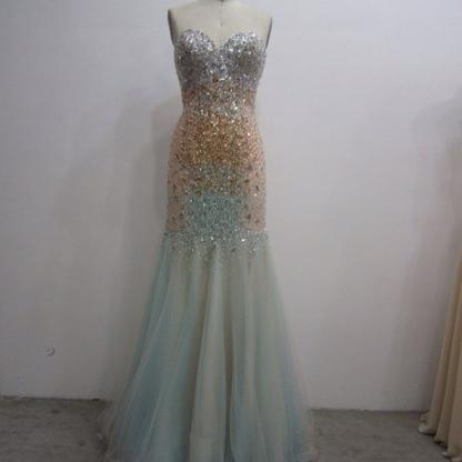 Nana Couture - Boutiques de mariage - 416-708-4032