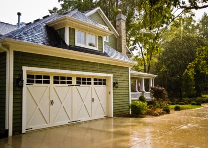 Advanced Door Systems - Garage Door Openers