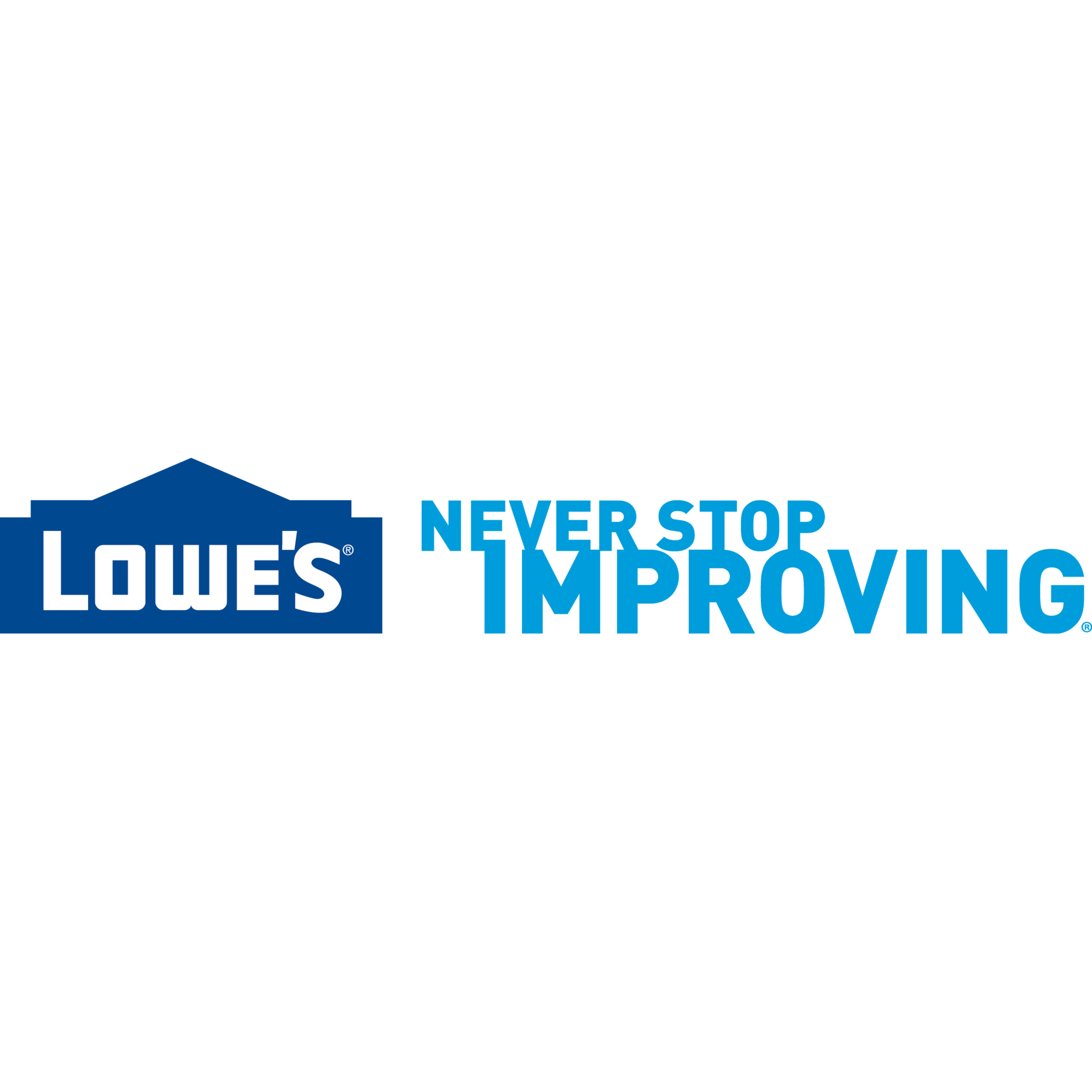 Lowe's Home Improvement - Tools