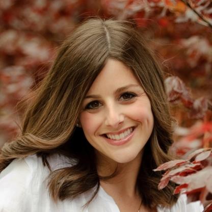 Samantha Goren, RD - Dietitians - 647-400-5579
