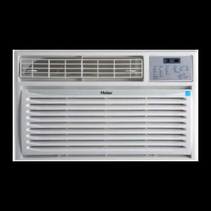 H&C Air Conditioning - Air Conditioning Systems & Parts - 306-850-1104