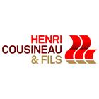 Voir le profil de Henri Cousineau Et Fils Inc - Laval