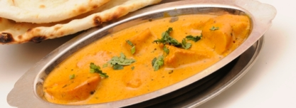 Restaurant Bombay Mahal Thali - Indian Restaurants - 514-903-9600