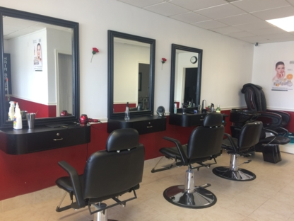 Suhaag Beauty Salon And Spa - Hairdressers & Beauty Salons - 416-742-0981