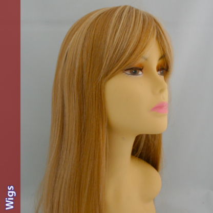 Mary-Claris Hair Extensions & Beauty Products - Wigs & Hairpieces - 250-862-8406