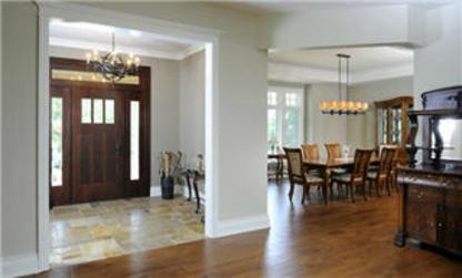 Durowood Flooring - Floor Refinishing, Laying & Resurfacing - 613-859-7664