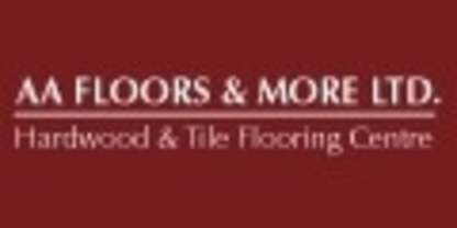 A A Floors & More - Floor Refinishing, Laying & Resurfacing - 416-230-1142