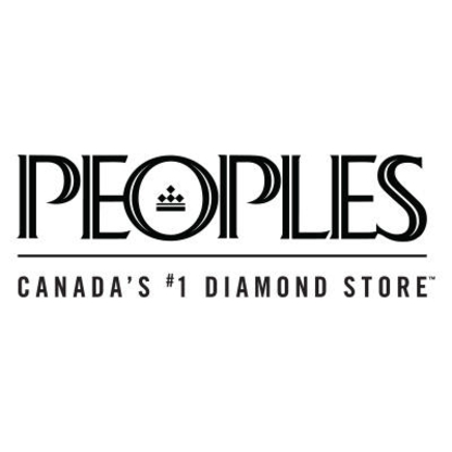 Peoples Jewellers - Jewellers & Jewellery Stores - 519-667-4055