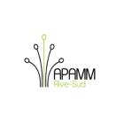 Voir le profil de Association des Parents & Amis de la Personne at teinte de la Maladie Mentale Rive-Sud (APAMM-RS) - Marieville
