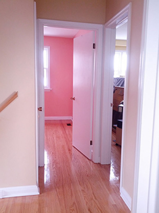 Trueliners Painting Services - Painters - 905-330-6401