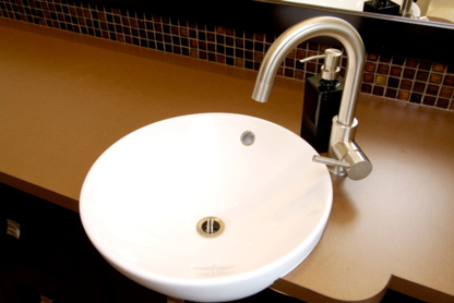 Art's Plumbing & Heating - Plombiers et entrepreneurs en plomberie - 250-390-2606