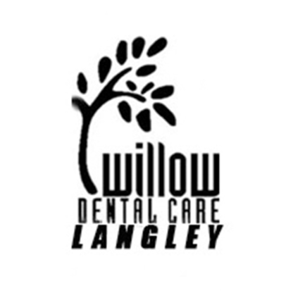 Willow Dental Care Langley - Dentistes - 604-534-7200