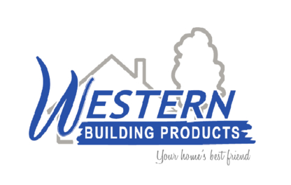 Western Building Products Ltd - Construction Materials & Building Supplies - 709-634-3163