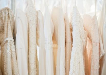 Norde Bridal - Bridal Shops