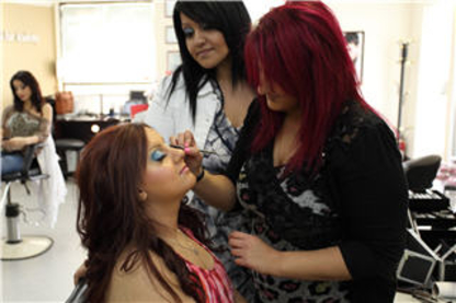Bella's Beauty Academy - Hairdressing & Beauty Courses & Schools - 905-457-6500