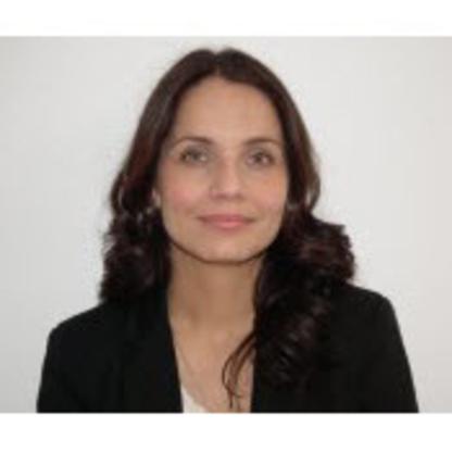 Sophie Landry Podologue - Podologists