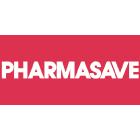Willow Point Pharmasave - Pharmacies