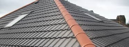 Honest Roofing - Roofers - 705-346-1160