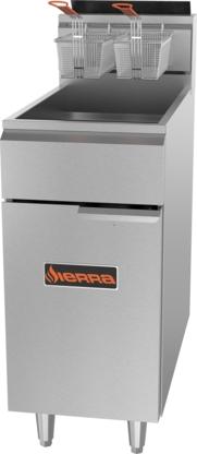 Wescor Food Equipment - Restaurant Equipment & Supplies - 780-488-2144