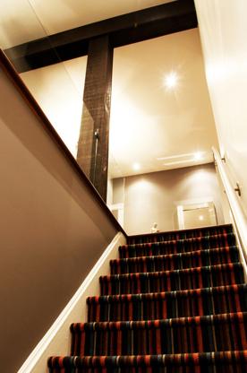 Design Plor - Interior Designers - 514-767-1215