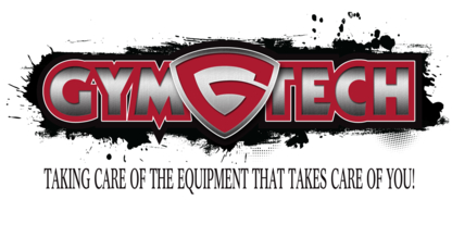 Gym Tech Fitness Service - Fitness Gyms - 403-973-7739