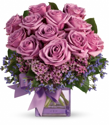 Brant Florist - Florists & Flower Shops - 905-639-7001