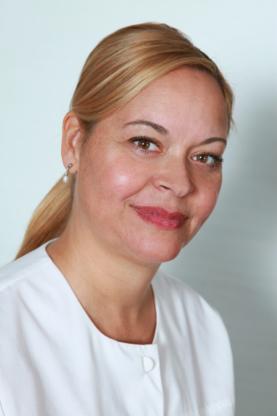 Centre Professionnel de la Santé - Massage Therapists - 819-345-9543