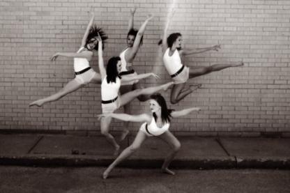 Denise Lester Dance Academy - Dance Lessons - 905-839-3041