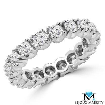 Bijoux Majesty - Jewellery Manufacturers