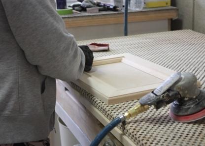Allstyle Cabinet Doors - Woodworkers & Woodworking - 905-673-8700