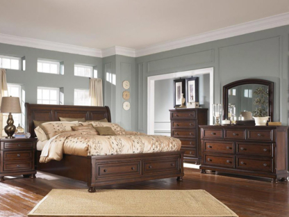 S P Importers Furniture Inc - Mattresses & Box Springs - 416-266-3077