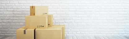 Westbank Self Storage - Self-Storage - 250-768-7972