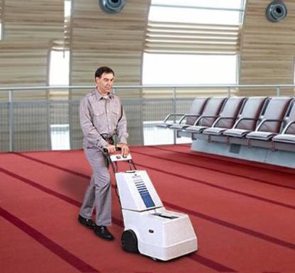 View Prestige Carpet & Upholstery Cleaning's Sainte-Marthe-sur-le-Lac profile