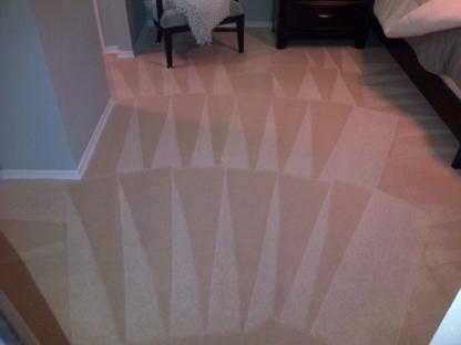 John's Carpet Cleaning - Carpet & Rug Cleaning