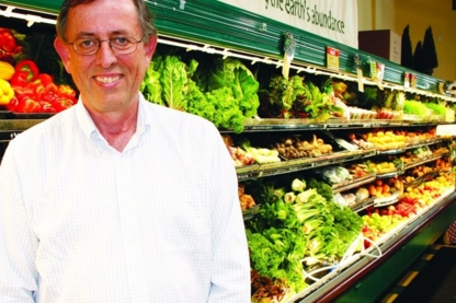 Community Natural Foods - Health Food Stores
