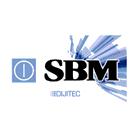 Voir le profil de Bureautique S B M Inc - Laurier-Station