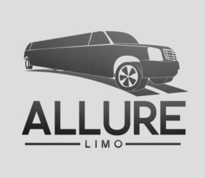 Allure Limo & Services - Limousine Service - 647-891-9399