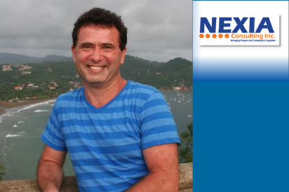 Nexia Consulting Inc - Computer Consultants - 780-221-4733