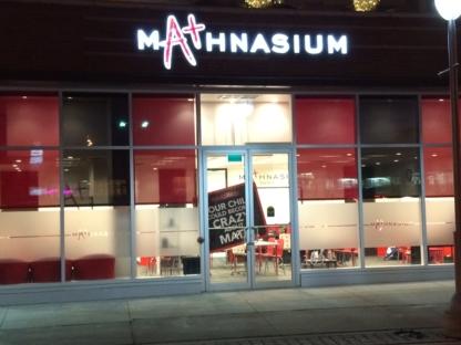 Mathnasium of Don Mills - Tutoring - 416-281-6284