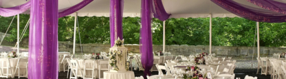 Turn of Events Inc - Wedding Planners & Wedding Planning Supplies - 604-309-1983