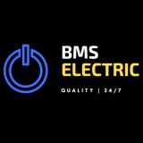 BMS Electric - Electricians & Electrical Contractors