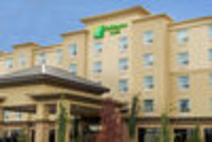 Holiday Inn Hotel & Suites West Edmonton - Hotels - 1-877-654-0228